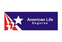 Cadastrar na American Life