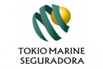 Cadastrar na Tokio Marine