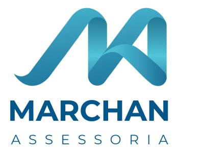 MARCHAN